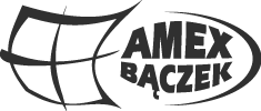 Windows & Doors Joinery | Amex-Baczek Poland